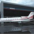 Asia Jet11(G300).jpg
