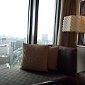 東京文華飯店30.JPG