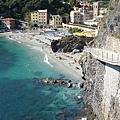 義大利五漁村14.JPG