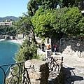義大利五漁村11.JPG