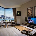 香港Harbor Grand Hotel3.jpg