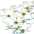 廣西地圖.jpg
