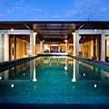 Bali Anantar5(Anantara Penthouse 2).jpg