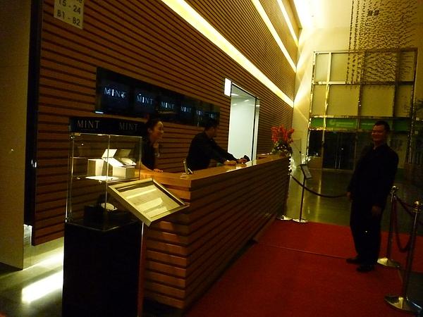 上海奢華旅展172.JPG