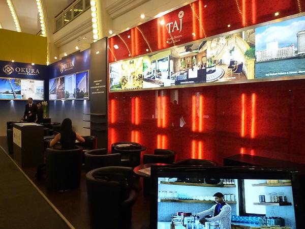 上海奢華旅展83.JPG