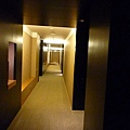 東京文華飯店4.JPG
