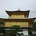 金澤寺14.JPG