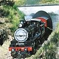 valley rattler-tunnel(sunshine).jpg