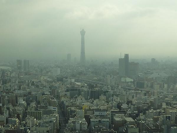 東京文華飯店54.JPG