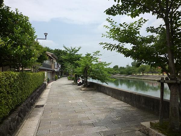京都79.JPG