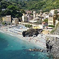 義大利五漁村12.JPG