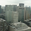 東京文華飯店21.JPG