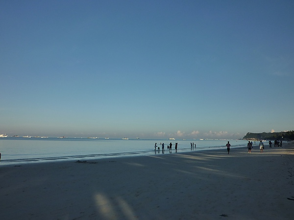 長灘島11.JPG