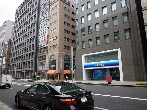 東京文華飯店90.JPG