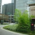東京中城1.JPG