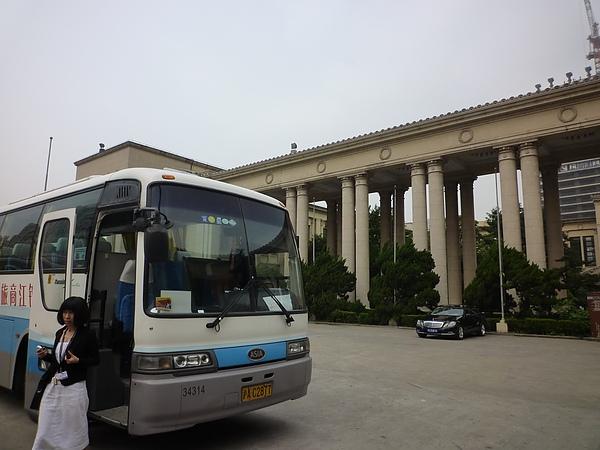上海奢華旅展59.JPG