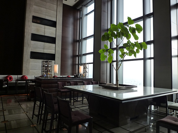 東京文華飯店48.JPG