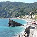 義大利五漁村16.JPG