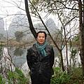 2011.03.10 yansho.JPG