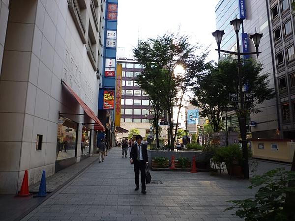 新宿7.JPG