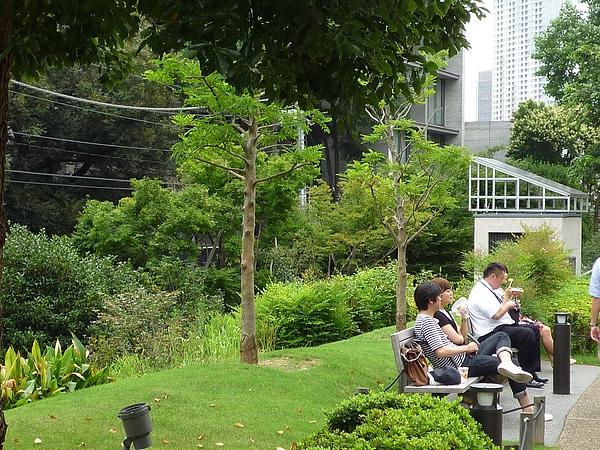 東京中城32.JPG