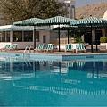 Al Falaj hotel (mus4).jpg