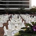 曼谷Imperial Hotel25.jpg