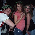 09 TOGA PARTY3.jpg