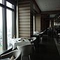 東京文華飯店44.JPG