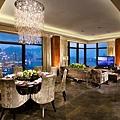 香港Harbor Grand Hotel7.jpg