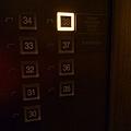 東京文華飯店34.JPG