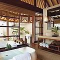 Four Seasons Kuda Huraa(Sunrise Beach Pavilion with pool).jpg