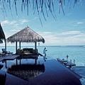 MALDIVE TAJ EXROTICA(2011 TOP LUXURY).JPG
