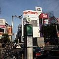新宿11.JPG