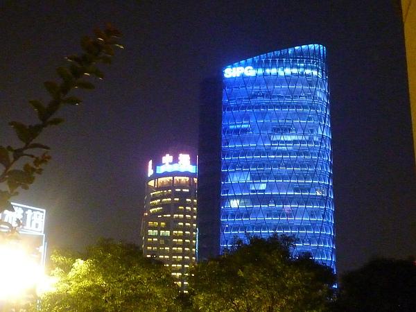 上海奢華旅展126.JPG