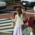 東京6(涉谷).JPG