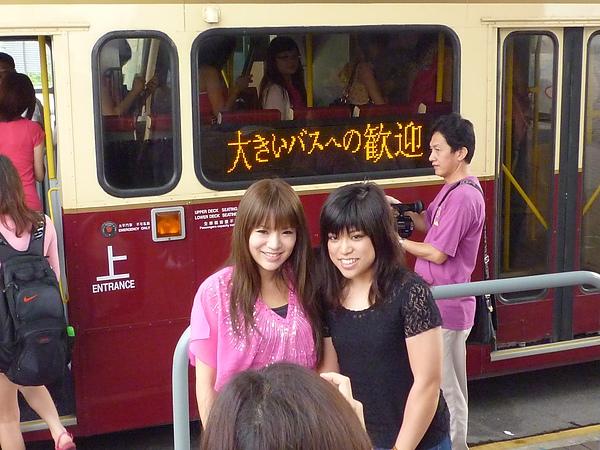 0612女王香江85.JPG