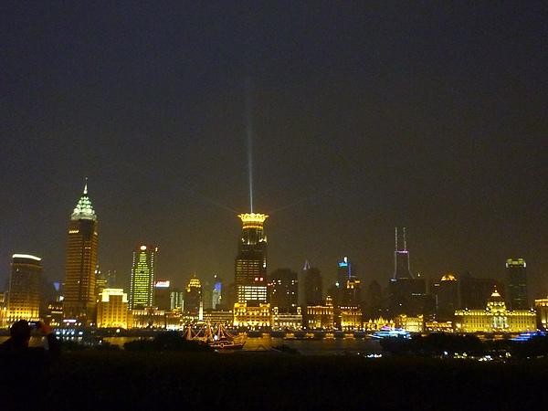 上海奢華旅展37.JPG