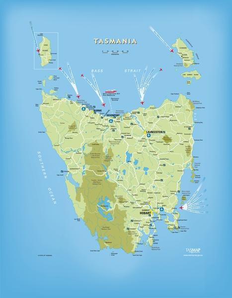 TAS13(MAP2).JPG