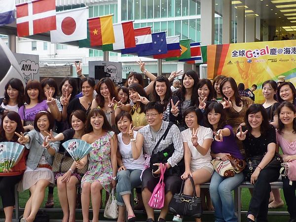0612女王香江19.JPG