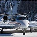 Asia Jet17(Citaionxls).jpg