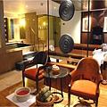 曼谷Imperial Hotel19.jpg