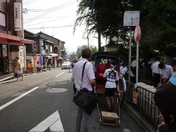 京都101.JPG