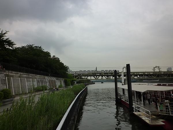 淺草18.JPG