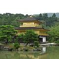 金澤寺10.JPG