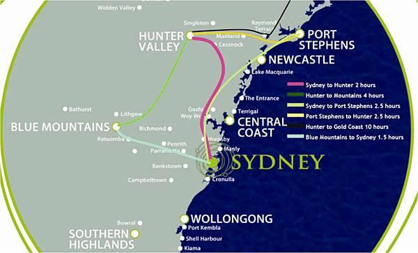 HUNTER VALLEY MAP.jpg