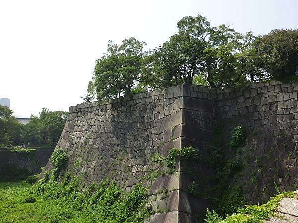 大阪15.JPG