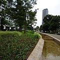 東京中城35.JPG