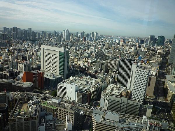 東京文華飯店113.JPG