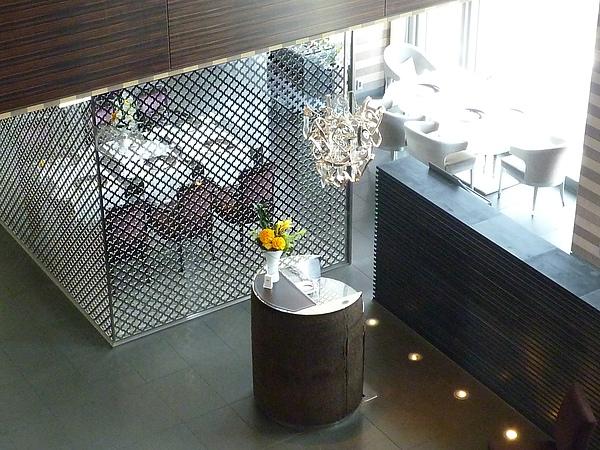 東京文華飯店120.JPG